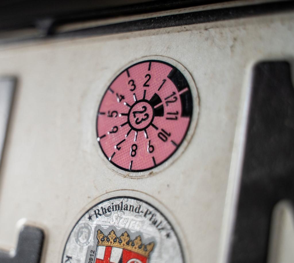 Haupt-und Abgasuntersuchung in Landscheid bei Wittlich-CMS-Auto-Service