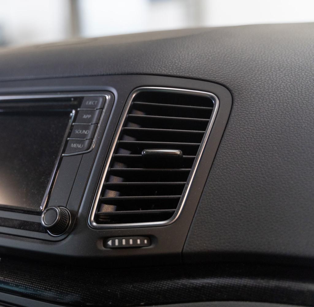 Klimaservice in Landscheid bei Wittlich - CMS Auto-Service
